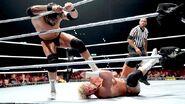 WWE World Tour 2013 - Zurich.9