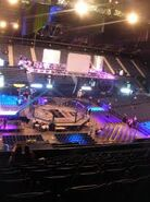 Wembley Arena.3