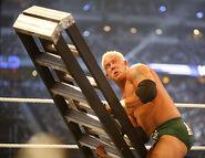 WrestleMania 23.14
