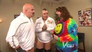 March 16, 2013 Saturday Morning Slam.00006