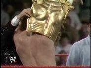 November 30, 1986 Wrestling Challenge.00027