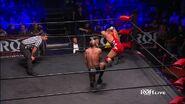 ROH Final Battle 2014.00008