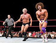 September 19, 2005 Raw.3
