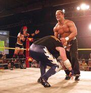 TNA 10-2-02 4