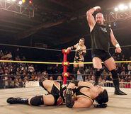 TNA 11-20-02 2