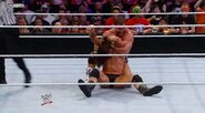 WWESUPERSTARS51211 32