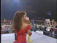 WWF on Sky One.00047