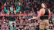 9.5.16 Raw.55