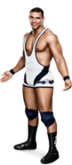 Jasonjordan 1 full 20150511