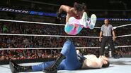 May 12, 2016 Smackdown.21
