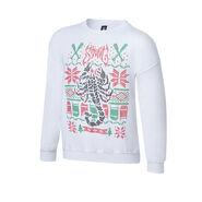 Sting Ugly Holiday Sweatshirt