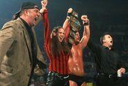 Stone Cold WWF Invasion