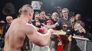 WWE House Show 8-13-16 11