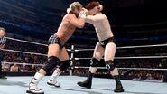 WrestleMania Revenge Tour 2015 - Belfast.1