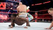 11.21.16 Raw.11
