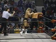 December 18, 1995 Monday Nitro.00011