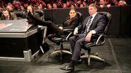 January 11, 2016 Monday Night RAW.51
