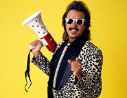 Jimmy Hart5