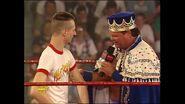June 6, 1994 Monday Night RAW.00014