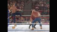 May 30, 1994 Monday Night RAW.00022