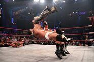 TNA Victory Road 2011.48