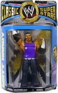 WWE Wrestling Classic Superstars 26 Matt Hardy