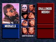 WWF Wrestlemania Arcade (F) (Sep 1995)000