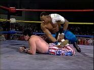 4-11-95 ECW Hardcore TV 5