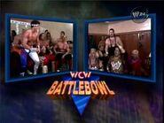 Battlebowl 1993.00035