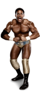 Darrenyoung 2 full