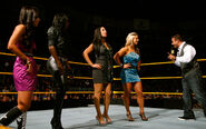 NXT 11-2-10 3
