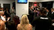NXT Brooklyn (WWE 24).00023