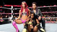 October 12, 2015 Monday Night RAW.12