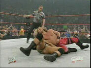 Raw-14-06-2004.22