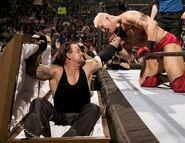 Royal Rumble 2005.1