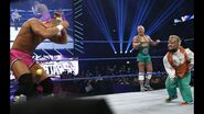 4.23.09 WWE Superstars.4