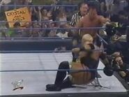 April 6, 2000 Smackdown.00001