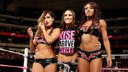 October 19, 2015 Monday Night RAW.24