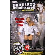 WWE Ruthless aggression Series 38 Brian Kendrick