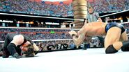 WrestleMania 28.31