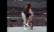 WrestleMania III.00020