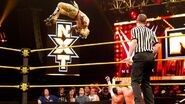 4-1-15 NXT 10