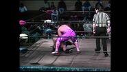 4.12.93 ECW Hardcore TV.00006