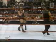 April 29, 1999 Smackdown.9