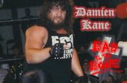 Damien Kane 5