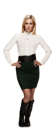 Lana Profile