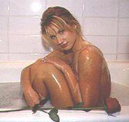 Tammy Sytch 14