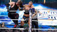WrestleMania 28.27