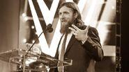 WrestleMania 30 Diary.8