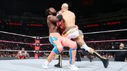 10-10-16 Raw 8